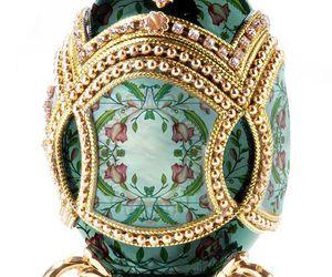 beautiful, design, and emerald image