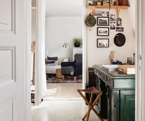 interiors and yome image