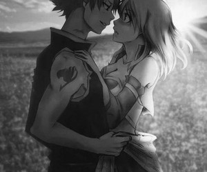 587 Images About Cute Funny Anime Couples On We Heart It See More