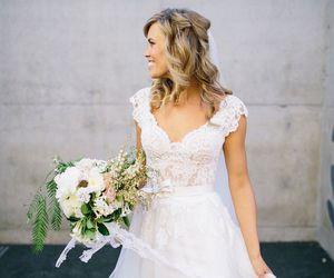 bride, details, and scenario image