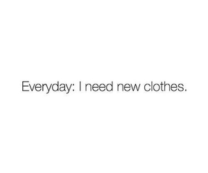 clothes, everyday, and funny image