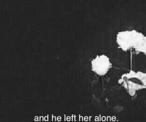 boy, broken heart, and girl image