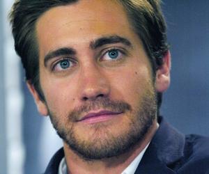 jake gyllenhaal image