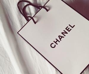 beautiful, chanel, and luxury image