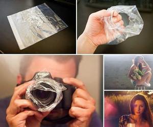 diy, photo, and camera image