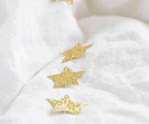stars and life image