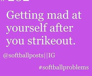 our, so, and softball image