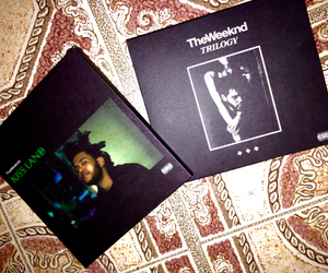 babe, cd, and trilogy image