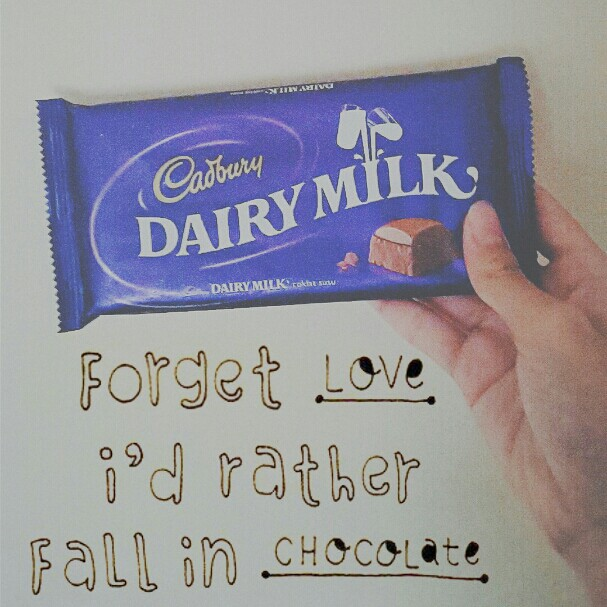 chocolate, diary, and milk image