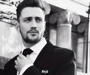aaron taylor-johnson, Avengers, and handsome image
