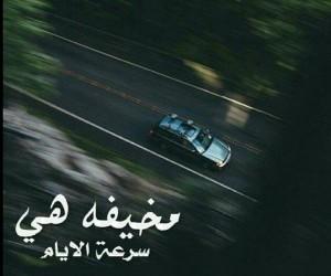 2013, صور حكم, and حكم مميزة image