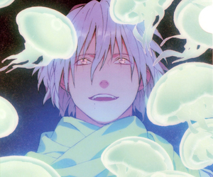 clear, dramatical murder, and dmmd image