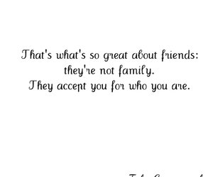 family, who you are, and pretty little liars image