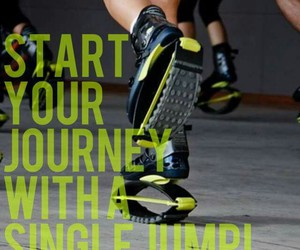 boots, fit, and fitness image