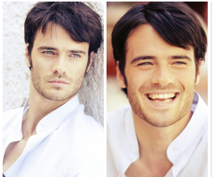 smile boy, giulio berruti, and my favourite image