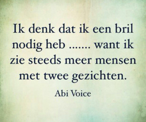 dutch, quotes, and dutchquotes image