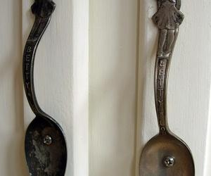 spoon image