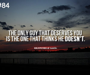 quote, love, and guy image