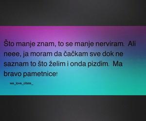 balkan citati and isidoraa_ image