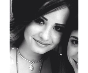 icons and demilovato image