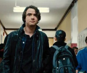 if i stay, jamie blackley, and adam wilde image
