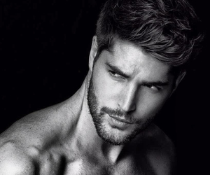 Hot, boy, and nick bateman image