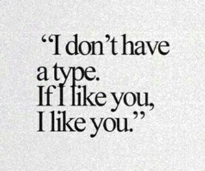 quotes, love, and like image