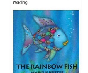 book, childhood, and funny image