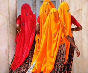india and colours image