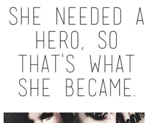 demi, stay strong, and lovatic image
