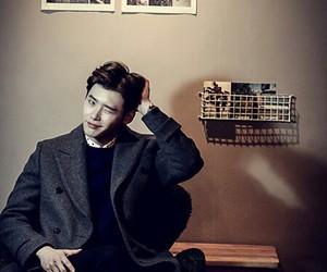 korean actor image
