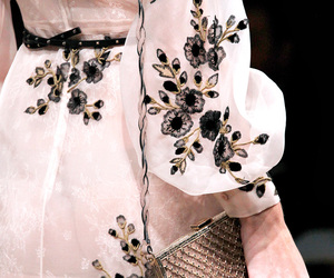 Image by fashion love