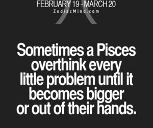 february, pisces, and tumblr image