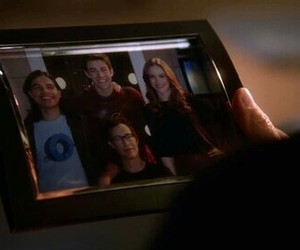 gift, cisco, and team image