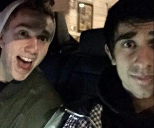 boys, vikkstar123, and british image