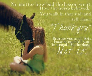 best friend, girls, and horses image