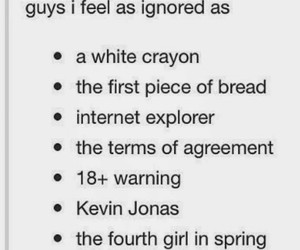 kevin jonas, sad, and true image