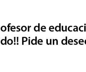 frases, lol, and profesor image