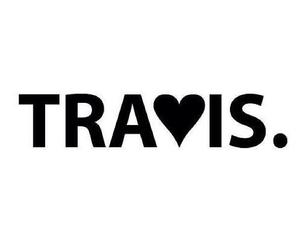 beautiful disaster, travis, and travis maddox image