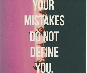 frases and mistakes image