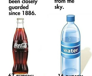 water and funny image