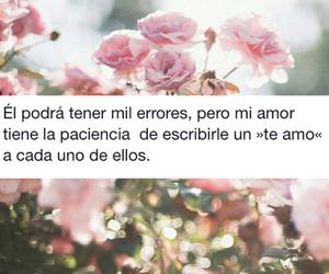 amor, baby, and beautiful image