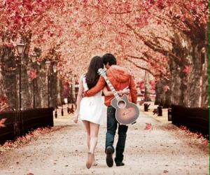 love, bollywood, and katrina kaif image