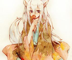 anime, Otaku, and manga boy image