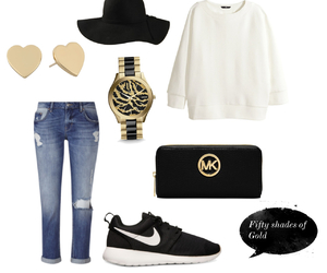 casual, H&M, and like it image