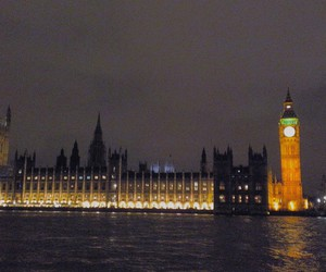 Big Ben, london, and trip image