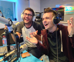 cyprien and squeezie image