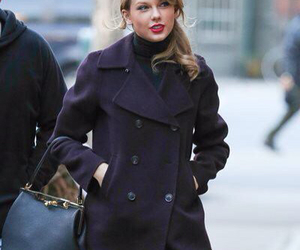 code, taylor, and cute image