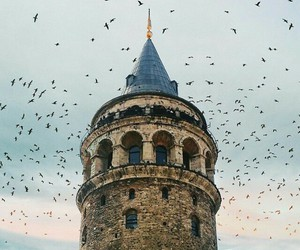 art and istanbul image