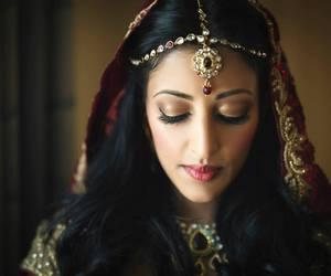 amazing, beautiful, and indian image